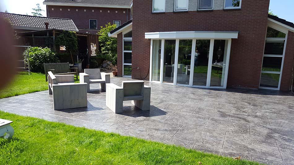 Project Deventer