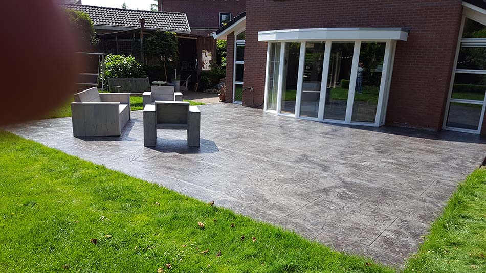 Project Deventer