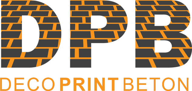 Decoprintbeton
